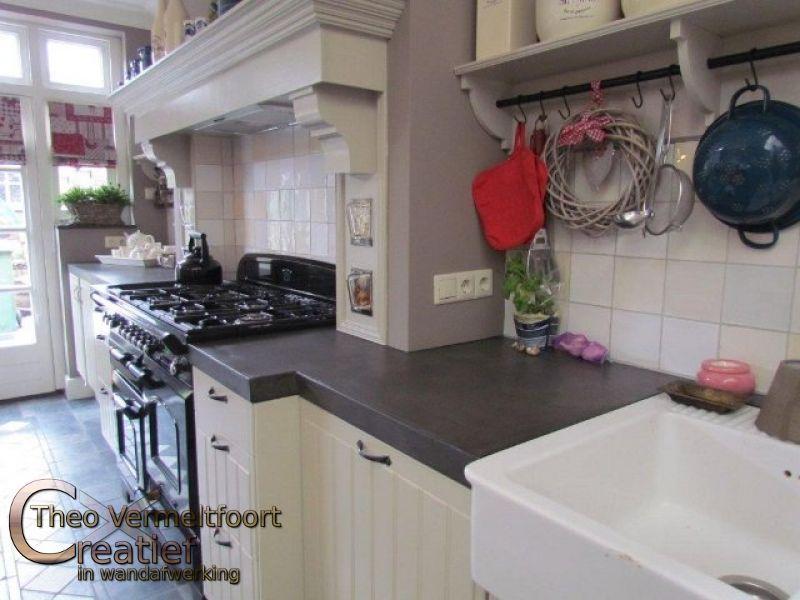 Beton Cire Werkblad Keuken : betoncire_aanrechtblad_2296