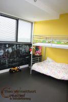 schoolbordverf_toegepast_in_slaapkamer