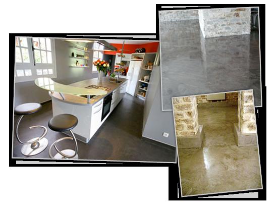 beton-floor-header